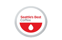 Seattle's Best Coffee Icon