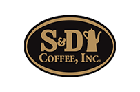 S&D Coffee, Inc